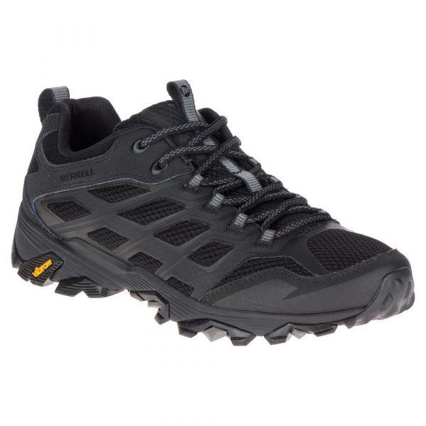 574593_3_merrell-outdoor-caminhada-moab-fst-all-black-j12187