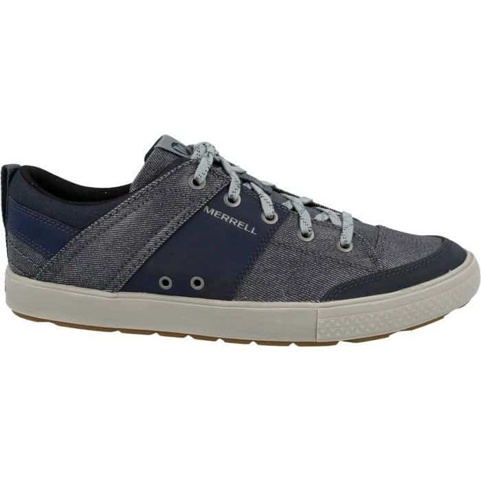 Merrell-rant-discovery-lace-canvas-merrell-13177170-0