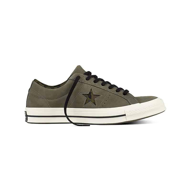 converse-one-star-nubuck-utility-camo-159581c