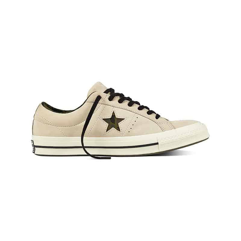 converse-one-star-nubuck-utility-camo-159782c