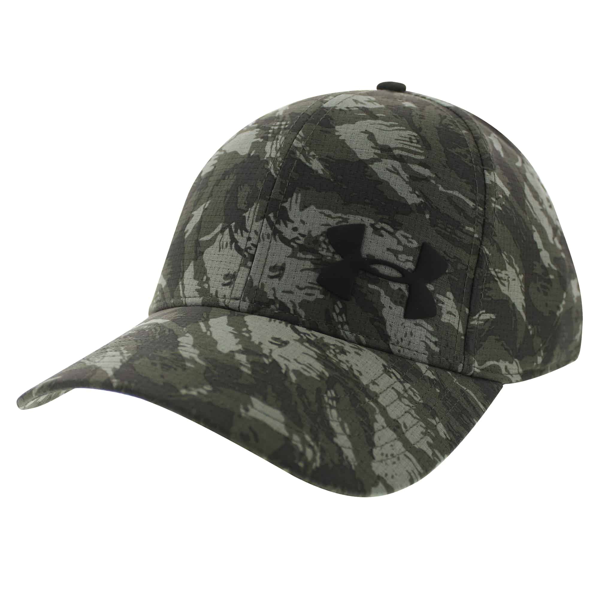 men-s-airvent-core-cap-original-big