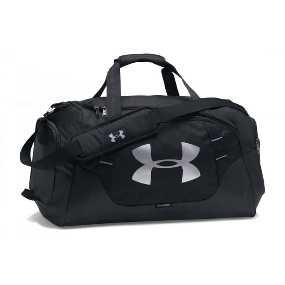 under-armour-undeniable-sm-duffel-30-m-1300213-001