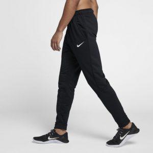 dri-fit-mens-tapered-fleece-training-pants-OL0Nxg