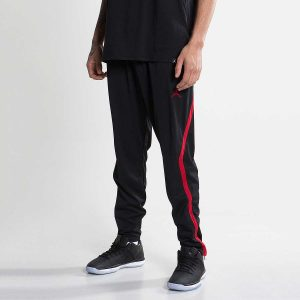 jordan-23_ALPHA_DRY_PANT-BLACK_GYM_RED_GYM_RED-2