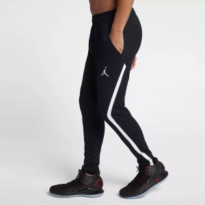 jordan-dri-fit-23-alpha-basketball-trousers-nnTrAZXz1