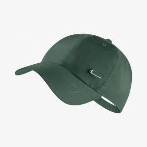 metal-swoosh-h86-adjustable-hat(1)