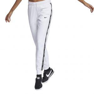 nike-sportswear-logo-tape-ss19-kadin-esofman-alti-original-big(1)