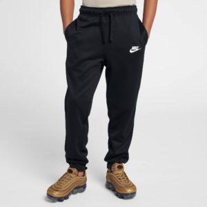 sportswear-older-trousers-gSSVQd