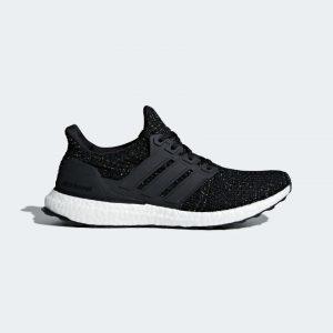 Ultraboost_Shoes_Black_F36153_01