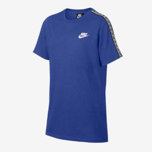 20181221112142_nike_sportswear_av8390_480(1)