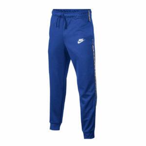20190108161557_nike_sportswear_trousers_av8388_480(1)