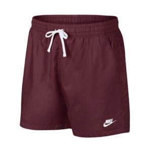 20190408170359_nike_sportswear_short_ar2382_681(1)