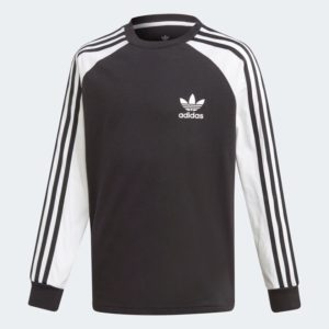 3-Stripes_Tee_Black_DV2900_01_la