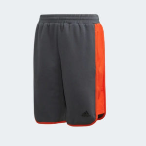 Athletics_ID_Shorts_Grey_DV1681(1)