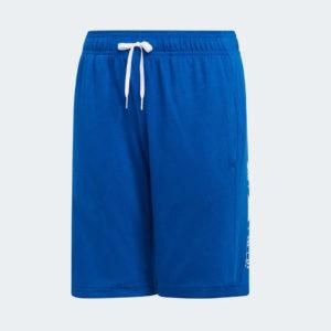 Athletics_Sport_ID_Shorts_Blue_D(1)