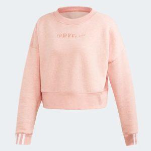Coeeze_Cropped_Sweatshirt_Pink_D (4)