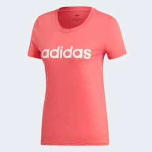 Essentials_Linear_Tee_Pink_DX254 (4)