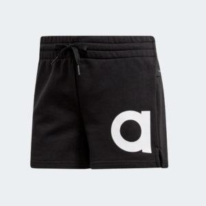 Essentials_Shorts_Black_DP2370_0(1)