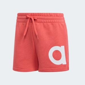Essentials_Shorts_Pink_DU0685_01(1)