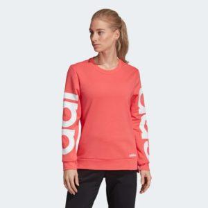 Essentials_Sweatshirt_Pink_DU064