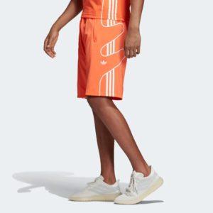 Flamestrike_Shorts_Orange_DU8106 (1)