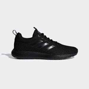 Lite_Racer_CLN_Shoes_Black_F3457