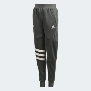 Messi_Striker_Pants_Grey_DV1328