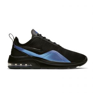 Nike-Air-Max-Motion-2-Throwback-Future(1)