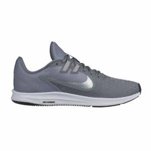 Nike-Downshifter-9-grey-1(1)
