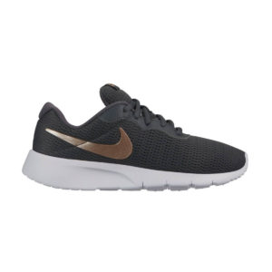 Nike-Tanjun-EP-GS-Kinder-DARK-GREY-BLUR-WHITE-1(1)
