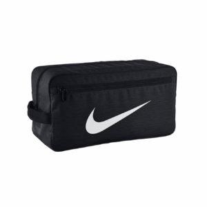 NikeBrazilia(1)