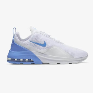 Nike_Air_Max_Motion_2_White_University_Blue_AO0266-100_P2(1)