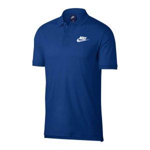 Nike_Sportswear_Matchup_Polo_3 (1)(1)