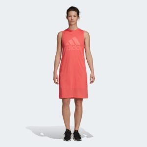 Sport_ID_Dress_Pink_DU0241_21_mo