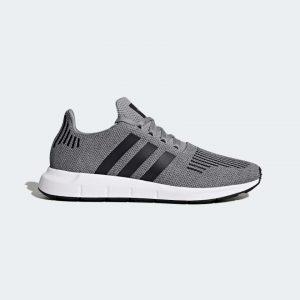 Swift_Run_Shoes_Grey_CQ2115_01_s