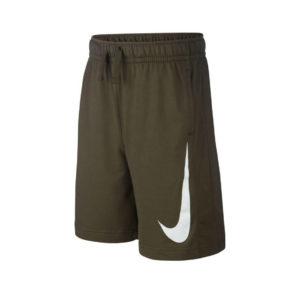 Szorty-Nike-B-Sportswear-CD9401-063_[127284]_1200(1)