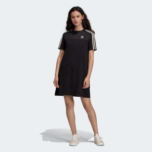 Tee_Dress_Black_DU9944_21_model
