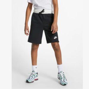 air-older-shorts-4tSSx0