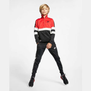 air-older-tracksuit-P3KDPh (9)(1)