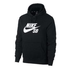 bluza-m-nk-sb-icon-hoodie-po-essnl-aj9733-010-5bbfa197973d7(1)