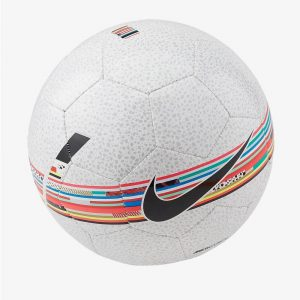 mercurial-prestige-football-2c2l (1)(1)