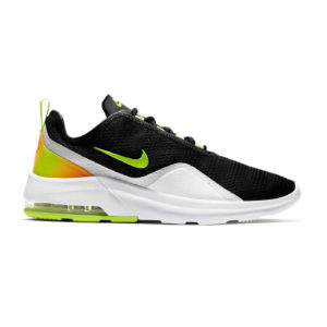 nike-air-max-motion-2-heren-ao0266-007_2000x2000_165464(1)