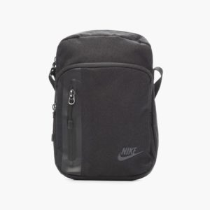 nike-core-small-items-30-bag-ba5268-010-black-black-black