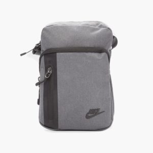 nike-core-small-items-30-bag-ba5268-021-dark-grey-black