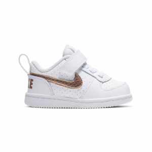 nike-court-borough-low-ep-bv0749-100_2000x2000_165704(1)