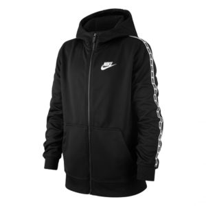 nike-juniors-repeat-full-zip-poly-hoodie-black-p23843-93884_image
