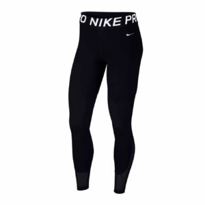 nike-mini-swoosh-tight-ar6697-010_1500x1500_164793(1)