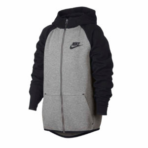nike-tech-fleece-hoodie-junior-ar4020-066_2000x2000_150825(1)