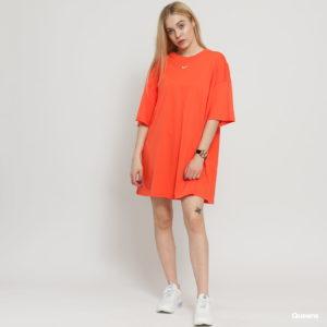 nike-w-nsw-essential-dress-lbr-89927_1