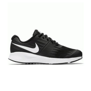 nike_star_runner_gs_907254-001_b(1)
